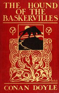 Cover_(Hound_of_Baskervilles,_1902)