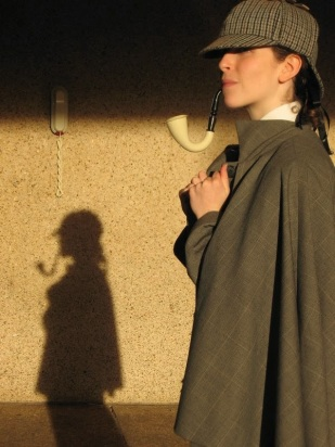 Introducing_Sherlock_Holmes_by_meibiseiya