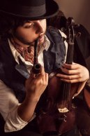 sherlock_holmes__only_time_by_lux_laterna-d5jegpr