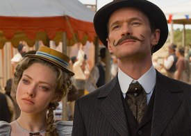 a-million-ways-to-die-in-the-west-amanda-seyfried-neil-patrick-harris