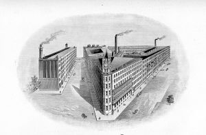John_B._Stetson_Co._Factory,_Philadelphia,_PA_1894