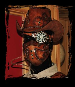 steampunk_cowboy_outfit_by_lagueuse-d5jy32p