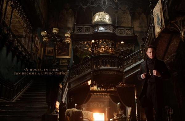 cast-member-tom-hiddleston-for-crimson-peak