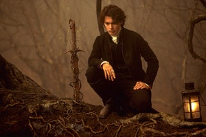 johnny_deep_sleepy_hollow_002