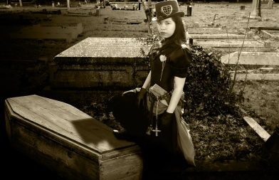 steampunk_vampire_huntress_iv_by_novelpashion-d4tlzq4
