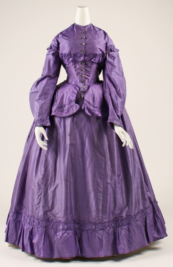 1866-69-dress-purple-a Metropolitan Museum of Art