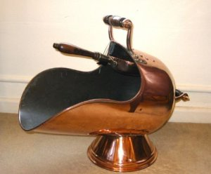 a-victorian-coal-scuttle-with-shovel-161709