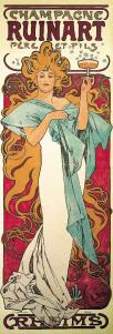 alphonse_mucha_shop_greeting_card_champagne_ruinart_big