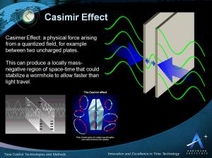 casimir-effect-overview