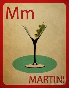 martini-vintage-flashcard-mynameisjz-jz