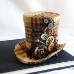 mini-steampunk-tophat
