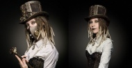 Steampunk-Top-Hat-3