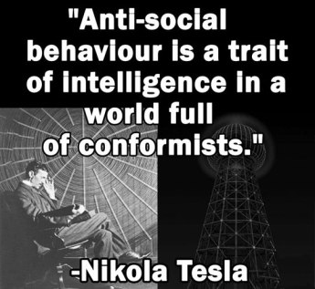 Next-Time-Someone-Calls-You-Anti-Social-Quote-Tesla