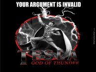 nikola-tesla-is-worthy-to-wield-the-mighty-mjolnir_o_3830531