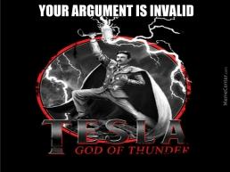 nikola-tesla-is-worthy-to-wield-the-mighty-mjolnir_o_3830531
