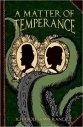 A Matter of Temperance