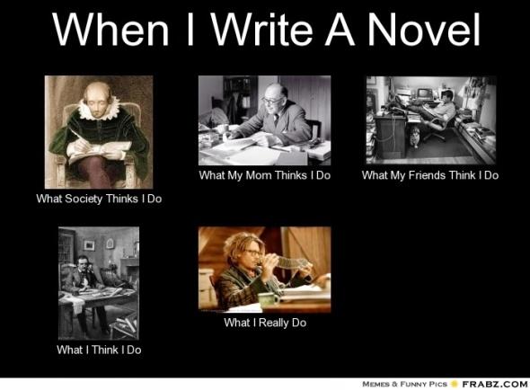 writermeme2