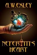 Nefertiti's Heart