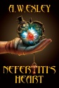 Nefertiti's Heart