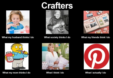 crafters2