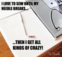 needle-breaks