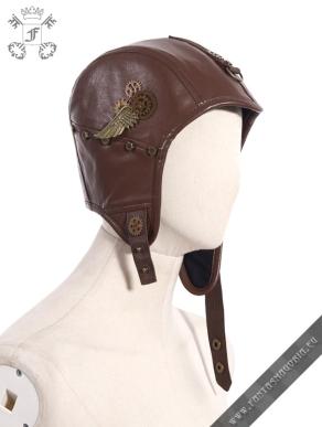 steampunk-aviator-hat-5