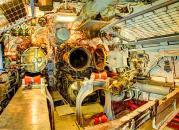 steampunk-submarine-2-aft-torpedo-room-john-straton