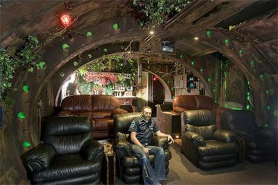 steampunk-submarine-room_2
