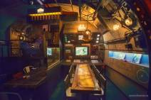 steampunk_submarine_04