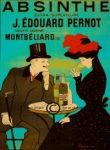 absinthe_edouard_pernot.htm