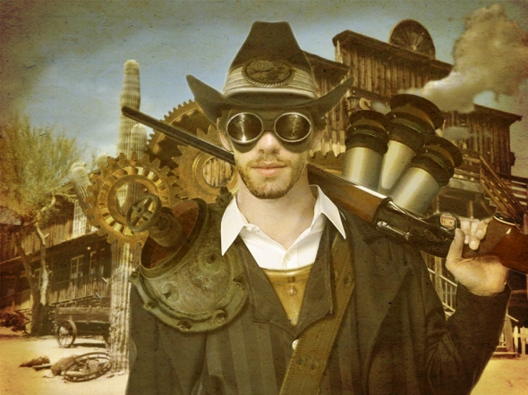 cowboy_rob_steampunk_by_rob_hutch.jpg