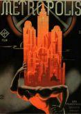 Metropolis (1927)