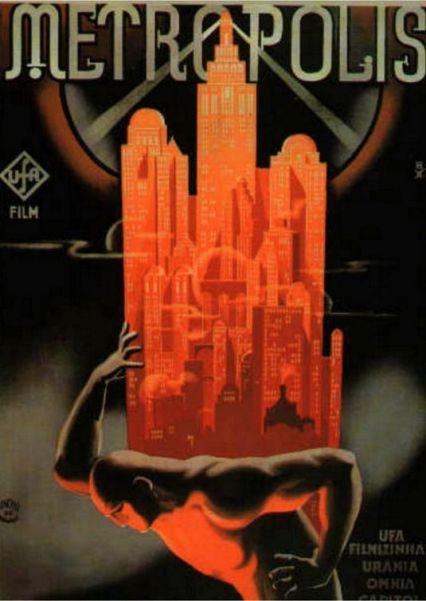 metropolis-1927-original_2