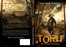 Toru: Wayfarer Returns