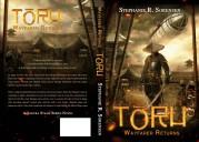 Toru: Wayfarer Returns