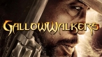 GallowWalkers (2015)