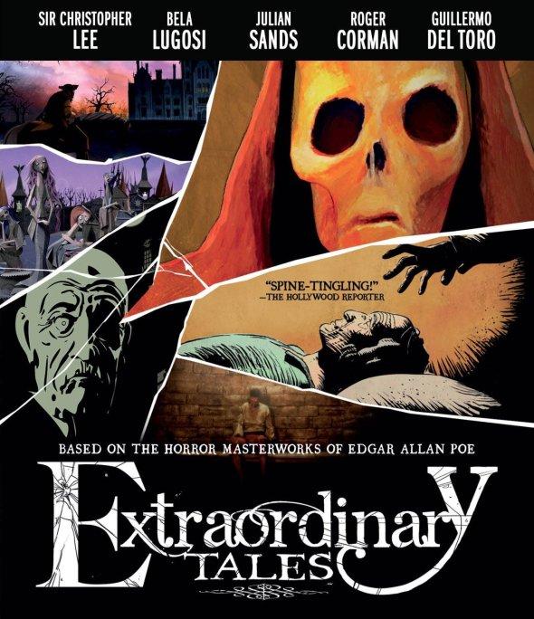 extraordinary-tales-blu-ray-cover.jpg