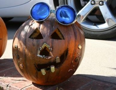 pumpkinsteampunk
