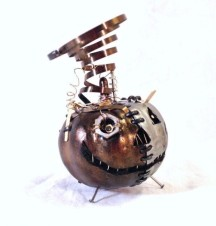 your-steampunk-halloween-unique-ideas-38-554x580