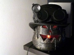 your-steampunk-halloween-unique-ideas-41-554x415