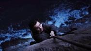 the-adventurer-still