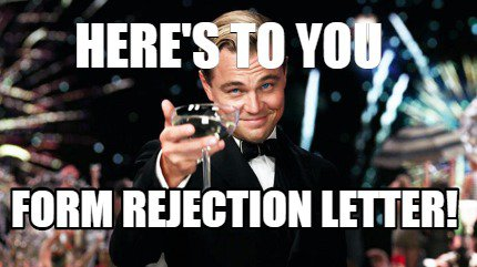 rejection-meme-2