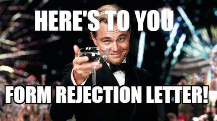 rejection-meme-2