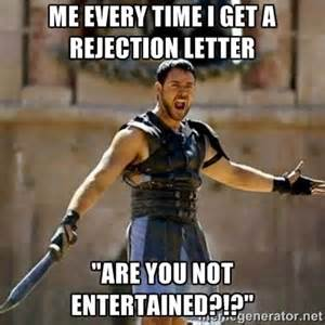 rejection-meme